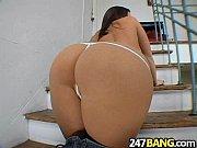 Jayden Jaymes Big Delicious Tits.2