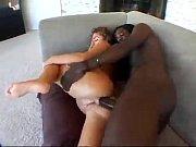 Xxx free porn bilder på stora kukar