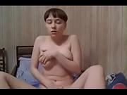 проститутки-москвы