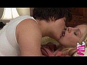любовные истории видео порно