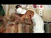 Saunaclub niedersachsen schwule beim wichsen