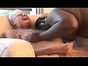 Sex massage i kbh sexlegetøj til ham