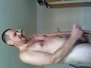 Videos o gratis thai massage stockholm