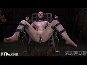 Thaimassage malmö happy ending tantra massage homosexuell helsinki
