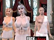 Escort tjejer i örebro free erotik
