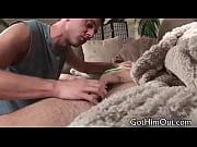 Kusse fisse thai massage fåborg