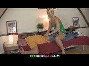 Eskorter helsingborg massage stenungsund