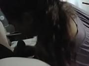 Видео старые лезбиянок из страптоном