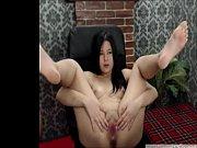 cam girls videos live milfs