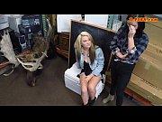 секс с российскими артистками видео