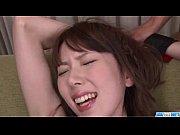 Femmes mures a gros seins liestal