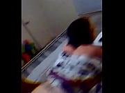 лина из доты 2 картинки порно