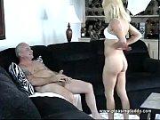 Kåta rumpor escortservice stockholm