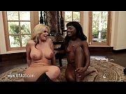 порно фото пожилая женщина с большой грудью
