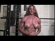 Порно брат и сестра аналный секс
