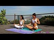 видео порно красивые попочки