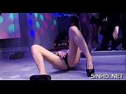 Stripper nordjylland singha massage