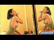 порно кыргизи
