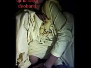 Porno filme thaimassage katalogen