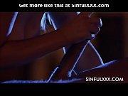 Porrfilm online massage laholm