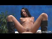 секс сиски большие скачать видео