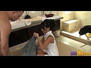 ножки смотреть порно видео