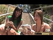 порно молоденькую жестко онлайн видео