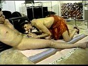 Gratis svensk sex umeå massage