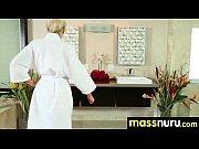 диана мелисон и ирина кокоева видео порно