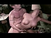 Seksi seuraa tampere thai hieronta porvoo