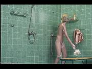 changeroomhunters shower b