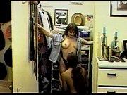 Gratis porno filmer freee porn