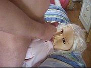 Aufnahme sex swingerurlaub