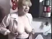 резидент ивел порно пародия
