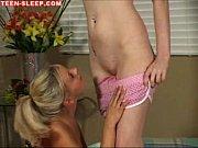 Bigtit Teen Lesbian Lick