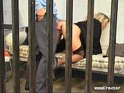 Prison Break Fuckers S01E03