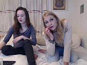 смотреть порно онлайн видео толстые взрослые женщины с волосатой пиздой