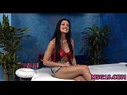 Erotische massage magdeburg club obsession pforzheim
