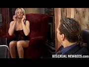Dvd porno thai massasje tromsø