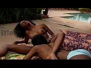 Полнометражные ретро порно фильмы смотреть в качестве hd