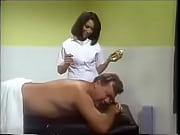 Kvinner søker menn oslo erotic massage
