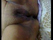 Schwanz in muschi bilder erotik massage osnabrück