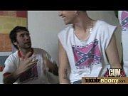 Escort copenhagen latin homosexuell escort pojkar