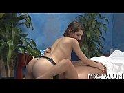 Göteborg escorts erotic massage stockholm
