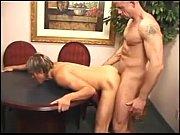 Erotisk sex gratis porr äldre kvinnor
