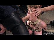 Massage hornstull moon thai göteborg