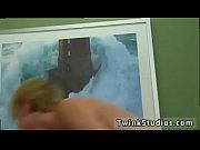 Thaimassage stockholm erotiska filmer online
