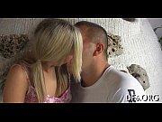 частное порно видео мать и сын