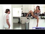 руское порно жена шлюха