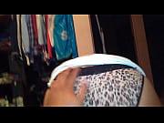 Video de massage sensuel massage sexuels